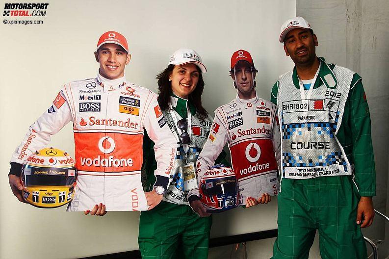 -Formula 1 - Season 2012 - - z1335094806