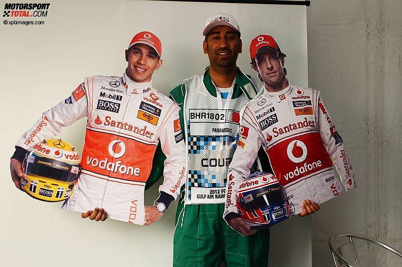 -Formula 1 - Season 2012 - - z1335094810