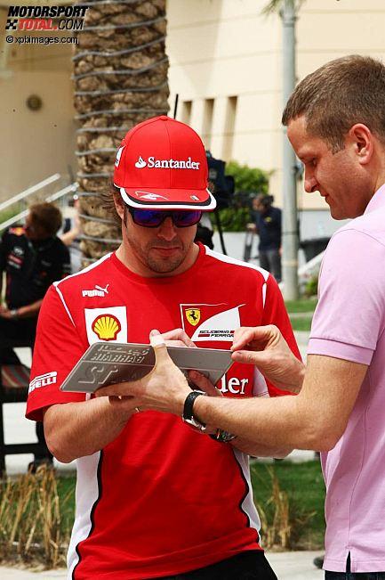 -Formula 1 - Season 2012 - - z1335094820