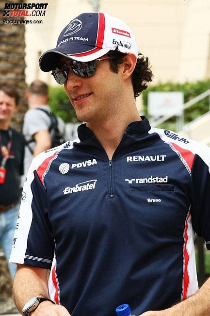 -Formula 1 - Season 2012 - - z1335094826