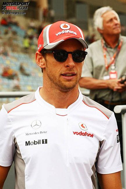 -Formula 1 - Season 2012 - - z1335095408