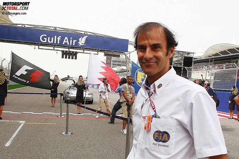 -Formula 1 - Season 2012 - - z1335097206