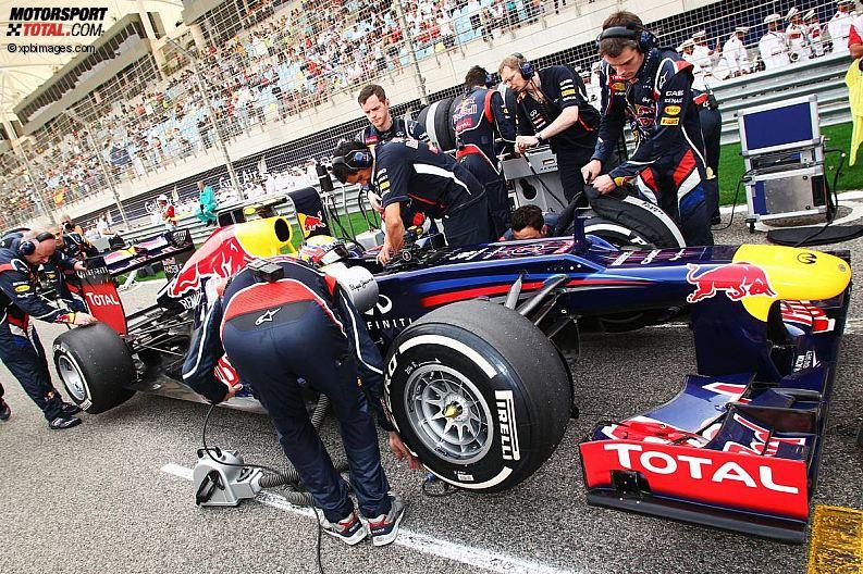 -Formula 1 - Season 2012 - - z1335097226