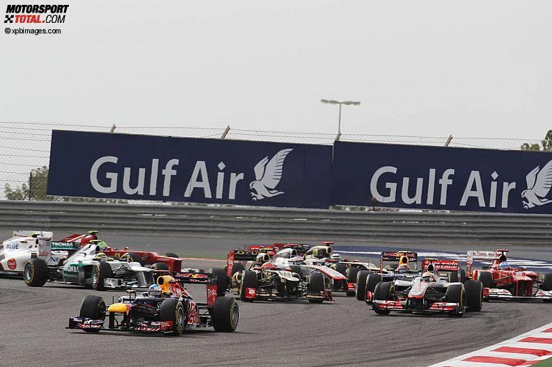 -Formula 1 - Season 2012 - - z1335098402