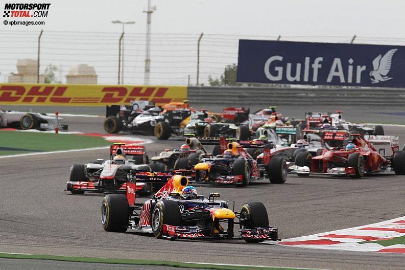 -Formula 1 - Season 2012 - - z1335098406