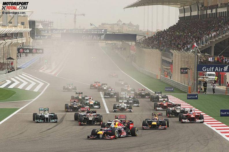 -Formula 1 - Season 2012 - - z1335098410