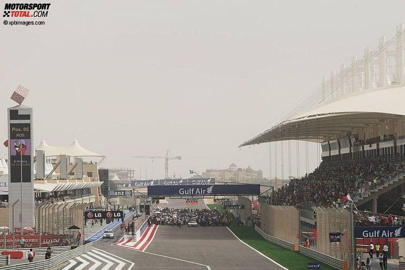 -Formula 1 - Season 2012 - - z1335099003