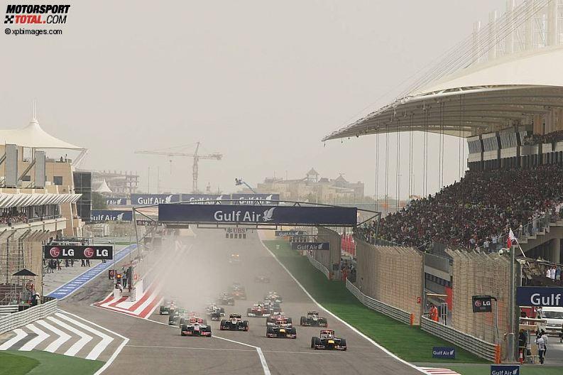 -Formula 1 - Season 2012 - - z1335099022