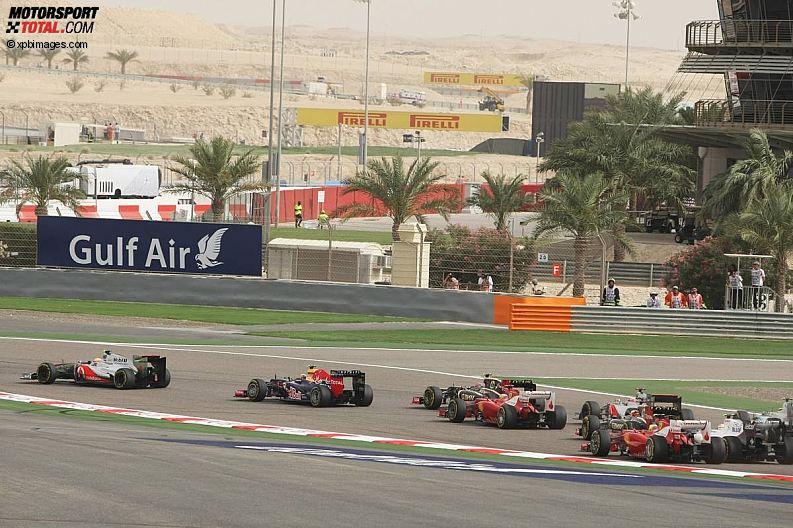 -Formula 1 - Season 2012 - - z1335099040