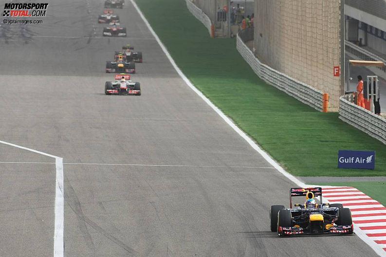 -Formula 1 - Season 2012 - - z1335099048