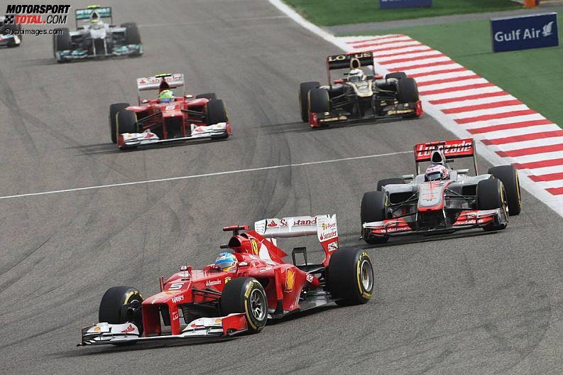-Formula 1 - Season 2012 - - z1335099057