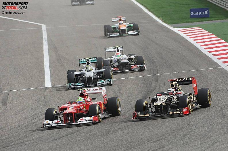 -Formula 1 - Season 2012 - - z1335099066