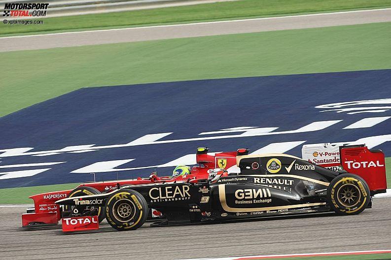 -Formula 1 - Season 2012 - - z1335099071