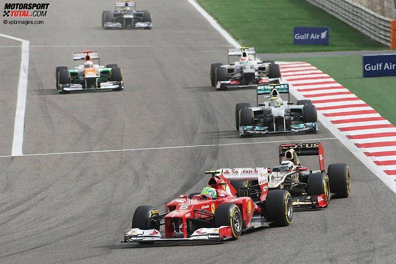 -Formula 1 - Season 2012 - - z1335099603