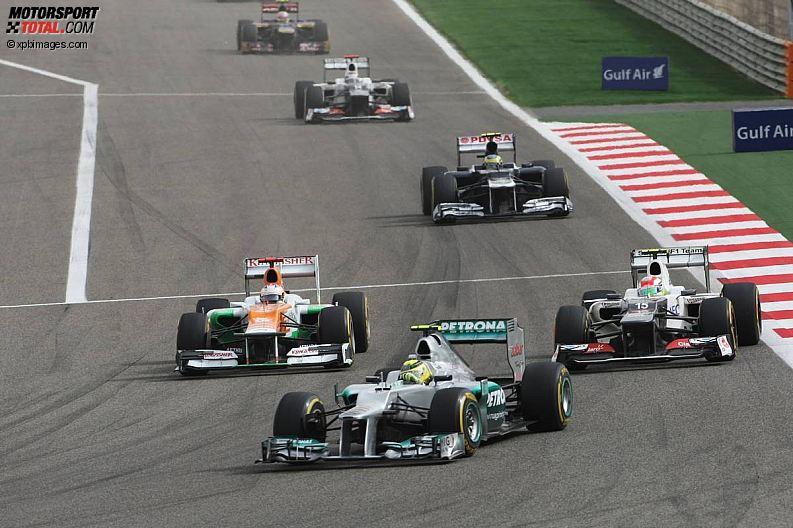 -Formula 1 - Season 2012 - - z1335099607