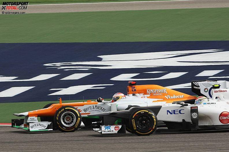 -Formula 1 - Season 2012 - - z1335099612