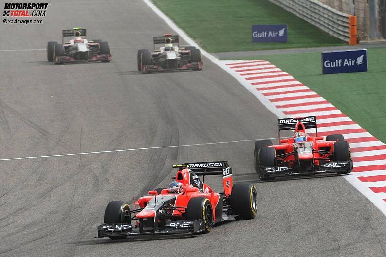 -Formula 1 - Season 2012 - - z1335099618