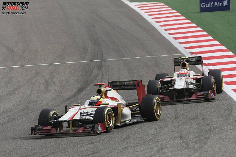 -Formula 1 - Season 2012 - - z1335099626