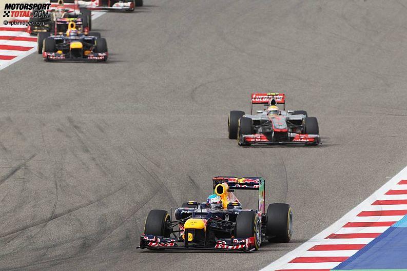 -Formula 1 - Season 2012 - - z1335102013