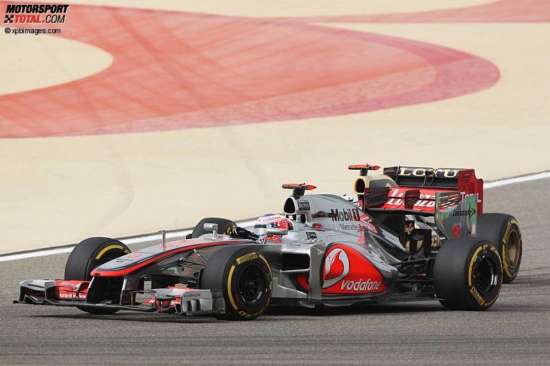 -Formula 1 - Season 2012 - - z1335102032