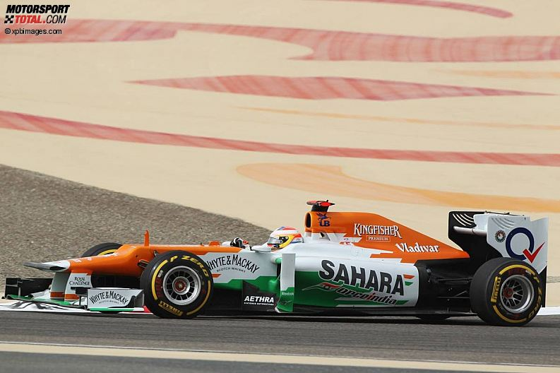 -Formula 1 - Season 2012 - - z1335102037