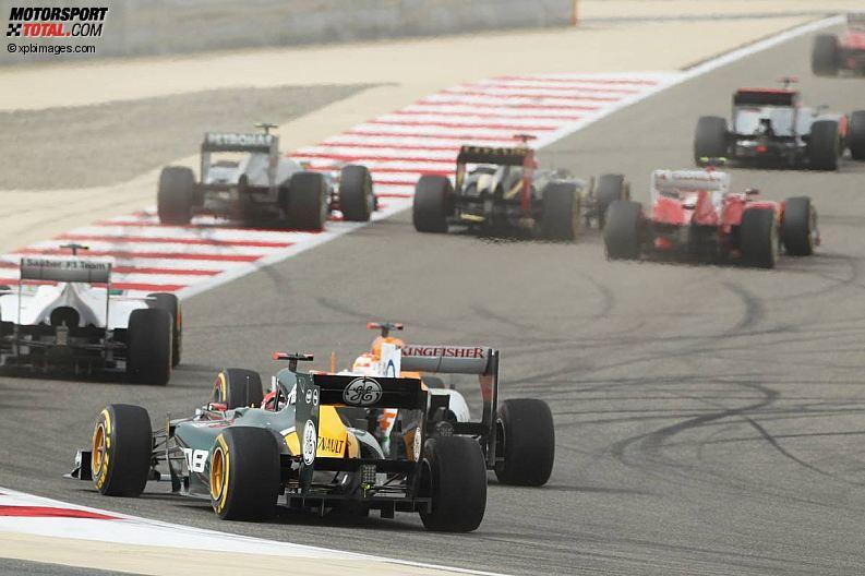 -Formula 1 - Season 2012 - - z1335102043