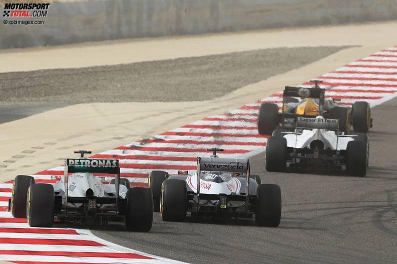 -Formula 1 - Season 2012 - - z1335102048