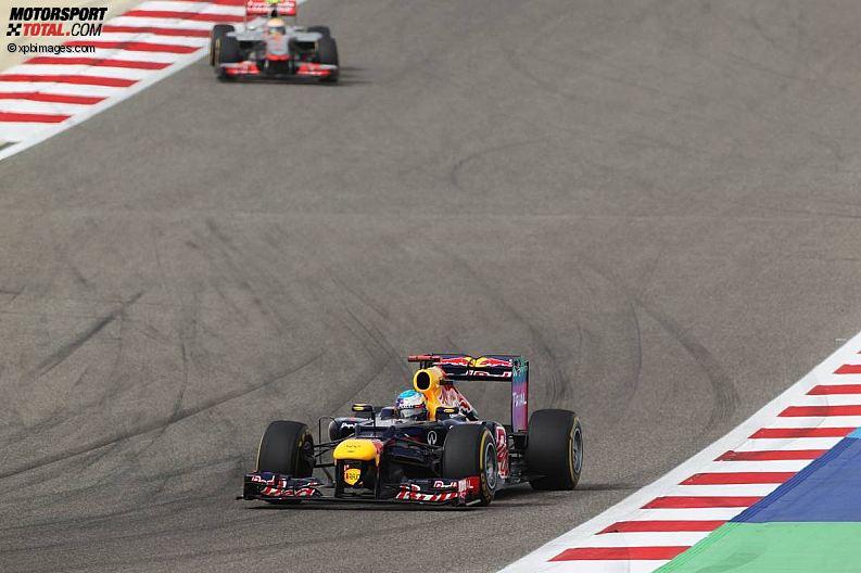 -Formula 1 - Season 2012 - - z1335102606