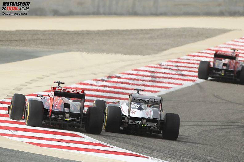 -Formula 1 - Season 2012 - - z1335102613