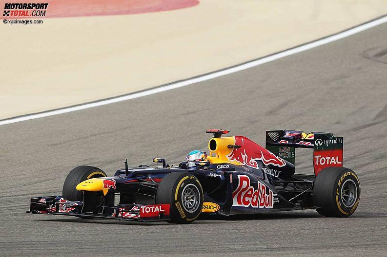 -Formula 1 - Season 2012 - - z1335102623
