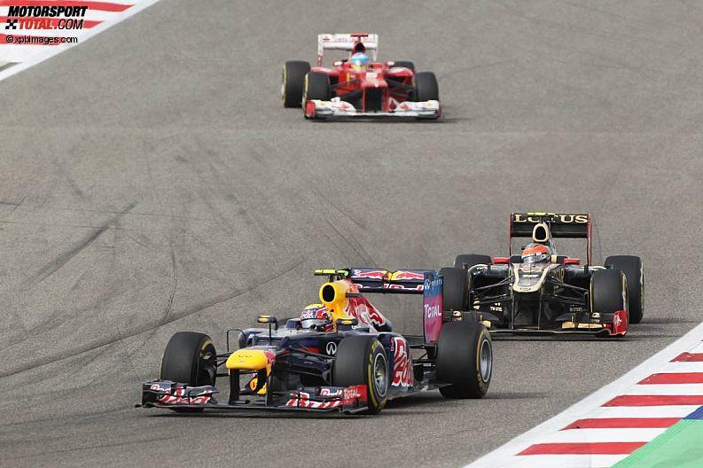 -Formula 1 - Season 2012 - - z1335102626