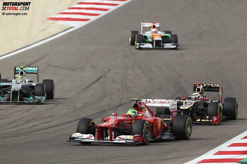 -Formula 1 - Season 2012 - - z1335102630