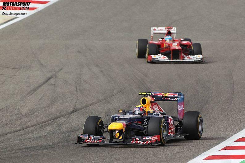 -Formula 1 - Season 2012 - - z1335102637