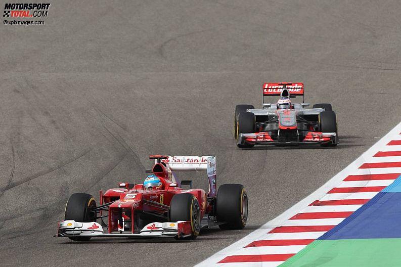 -Formula 1 - Season 2012 - - z1335102640