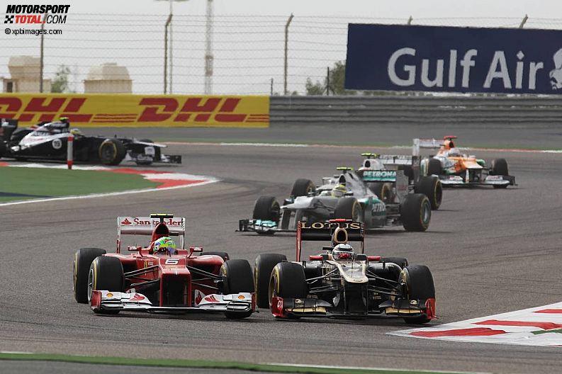 -Formula 1 - Season 2012 - - z1335103225