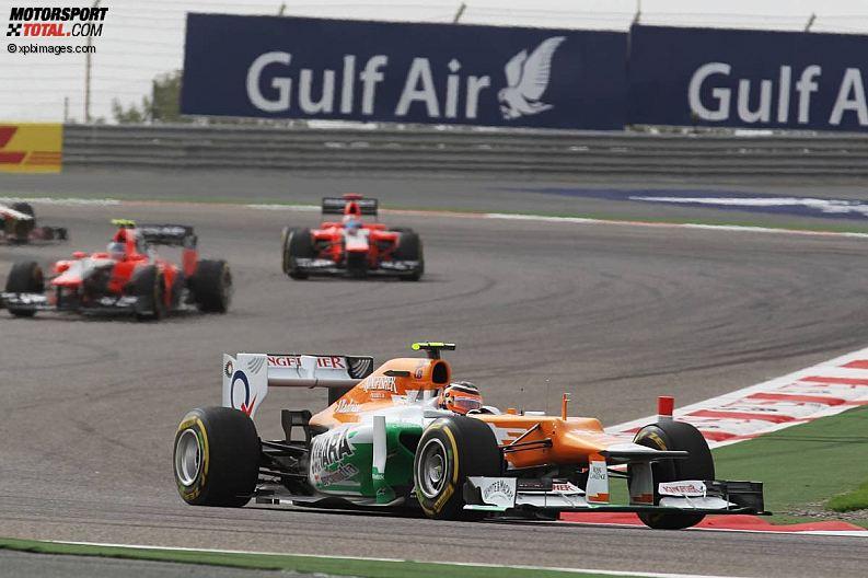 -Formula 1 - Season 2012 - - z1335103240