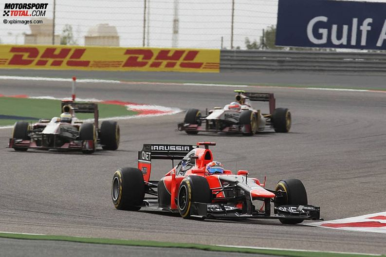 -Formula 1 - Season 2012 - - z1335103244