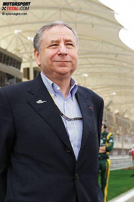 -Formula 1 - Season 2012 - - z1335103262