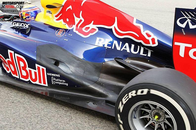 -Formula 1 - Season 2012 - - z1335103265