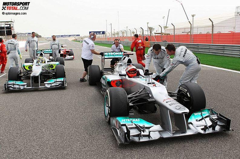 -Formula 1 - Season 2012 - - z1335103269