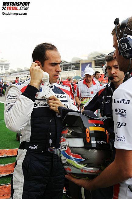 -Formula 1 - Season 2012 - - z1335103273