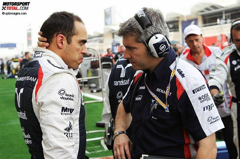 -Formula 1 - Season 2012 - - z1335103276