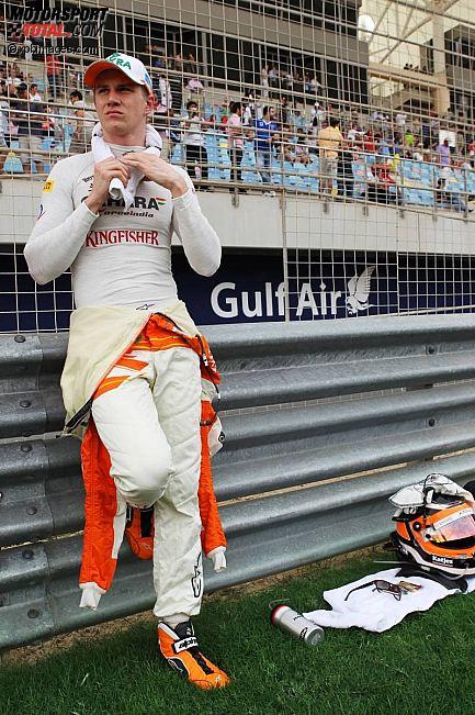 -Formula 1 - Season 2012 - - z1335103280