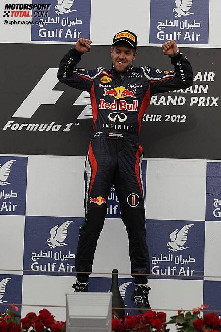 -Formula 1 - Season 2012 - - z1335103814