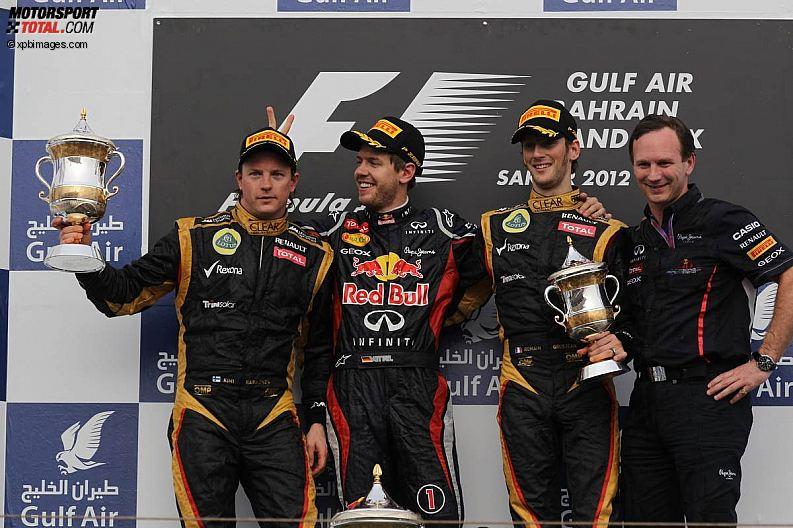 -Formula 1 - Season 2012 - - z1335103818