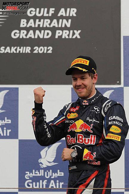 -Formula 1 - Season 2012 - - z1335103822