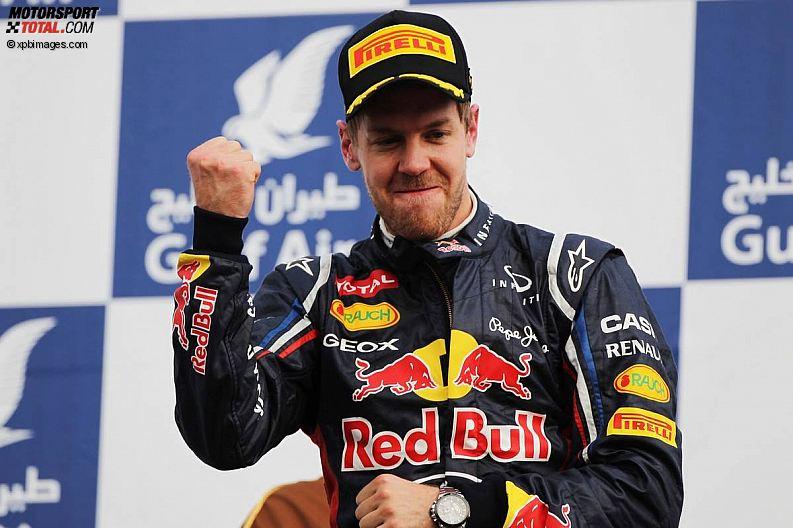 -Formula 1 - Season 2012 - - z1335103843
