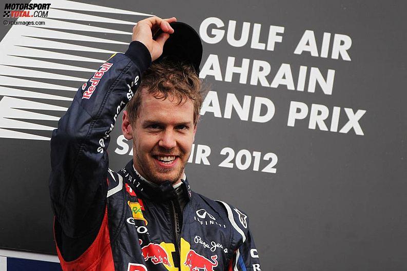 -Formula 1 - Season 2012 - - z1335103853