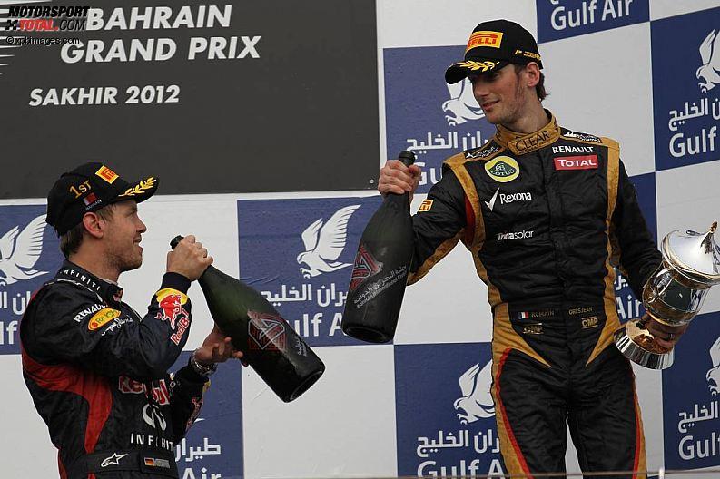 -Formula 1 - Season 2012 - - z1335104409
