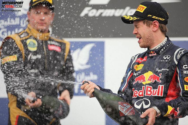 -Formula 1 - Season 2012 - - z1335104414